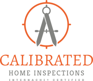 Calibrated Home Inspections